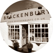 Brackenbury short term rental